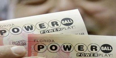 Loten voor loterij kopen – Hoe werkt het precies?