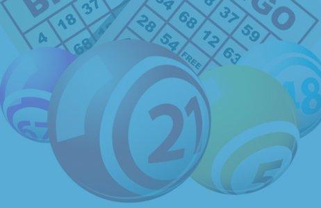 winkans loterijen