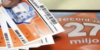 Loterij inschrijven – Hoe werkt dat precies?