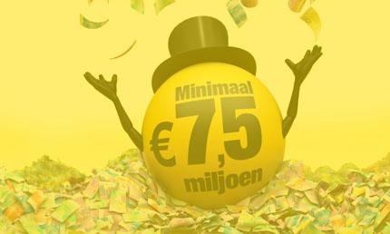de eurojackpot