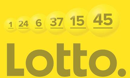 lotto loten
