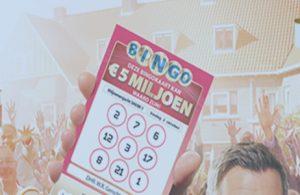 online loten kopen postcodeloterij
