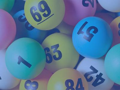 Tips voor het kopen van loten