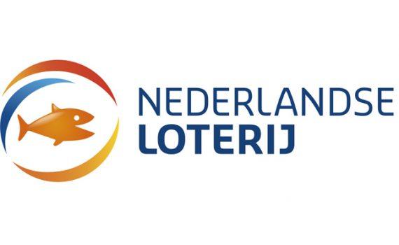 De Nederlandse Loterij – Lees dit voor je meespeelt!