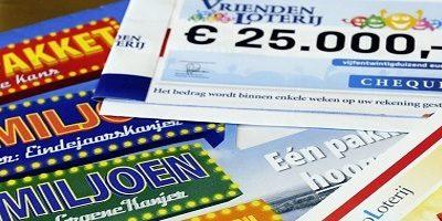 Postcode loterij uitslag – Hoe werkt het?