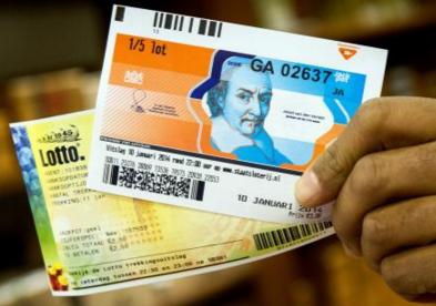 Een Eigen Loterij Beginnen, Kan Dat Zomaar In Nederland?
