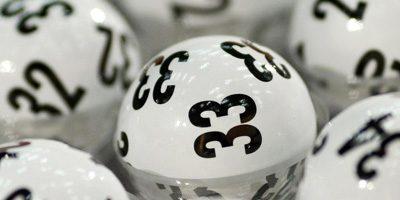 Ergernissen Van Loterijspelers, Hoe Ga Je Er Mee Om