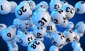 Wat Is Een Kansspel En Wie Houdt Er Toezicht Op Loterijen