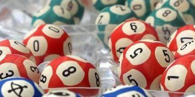 De Loterij Winnen Een Zegen Of Zitten Er Ook Nadelen Aan?