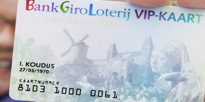 5 leuke uitstapjes met de BankGiro Loterij VIP-kaart