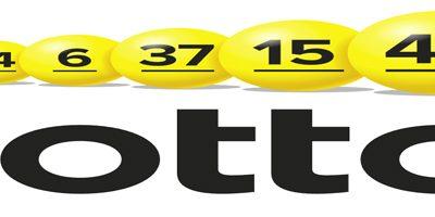 Het alleenrecht van Lotto loterij in een kritische fase